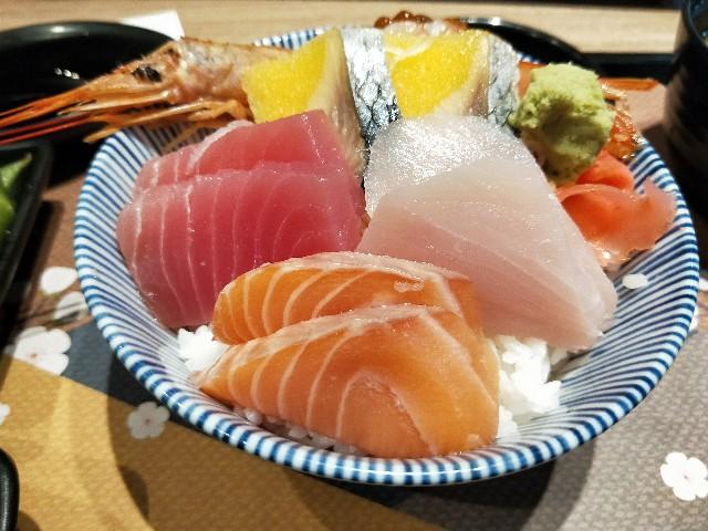 f:id:taiwaninaka:20200606181137j:image