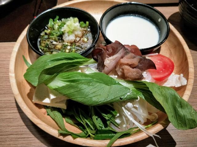 f:id:taiwaninaka:20200611013028j:image
