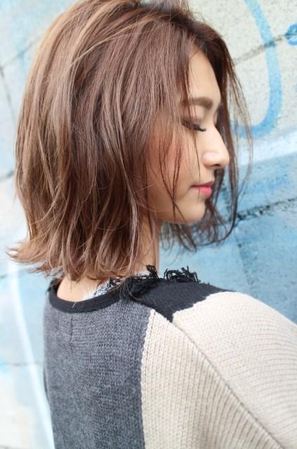 f:id:taiwaninaka:20200613214647j:image