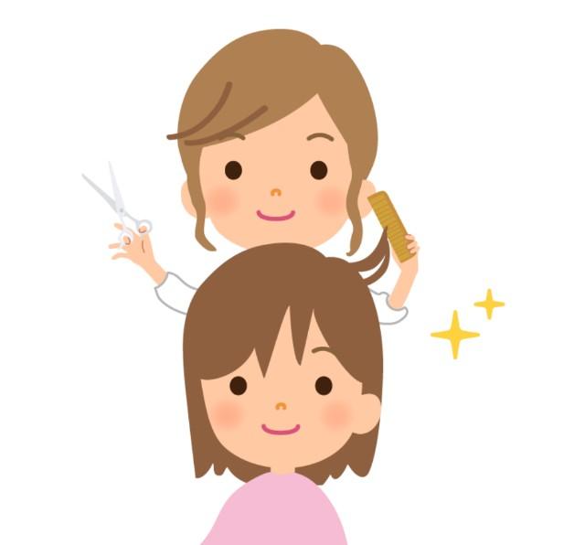 f:id:taiwaninaka:20200614233359j:image