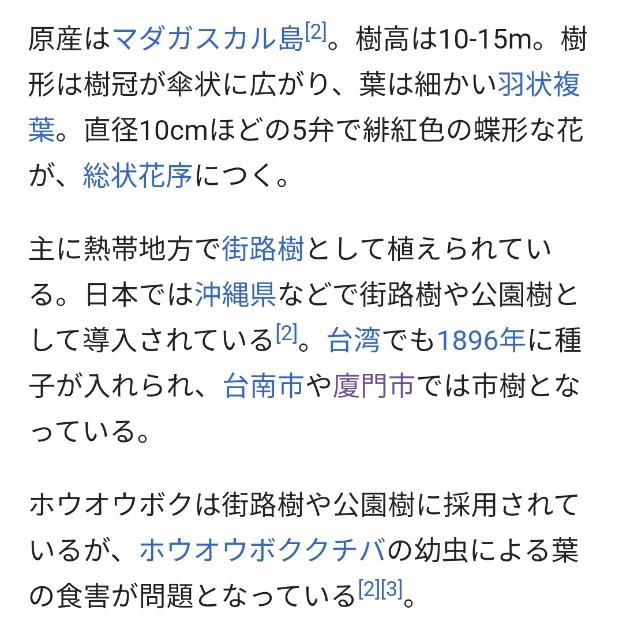 f:id:taiwaninaka:20200617082818j:image