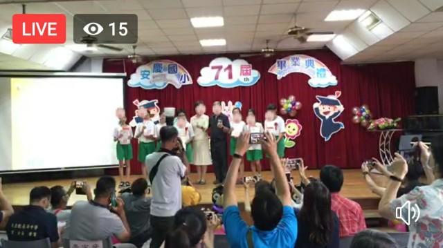 f:id:taiwaninaka:20200625005609j:image