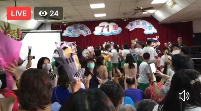 f:id:taiwaninaka:20200625005732j:image