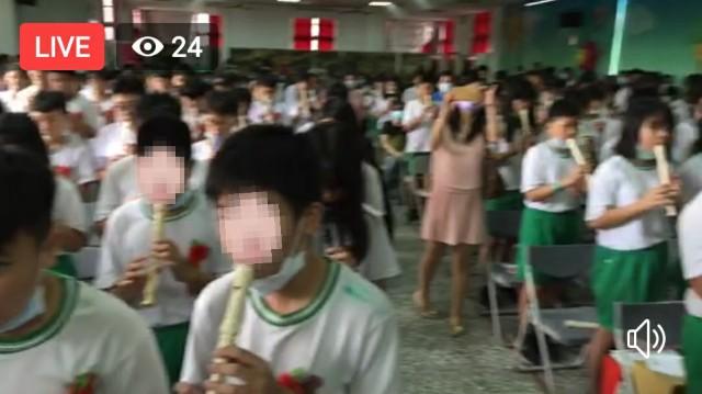 f:id:taiwaninaka:20200625005754j:image