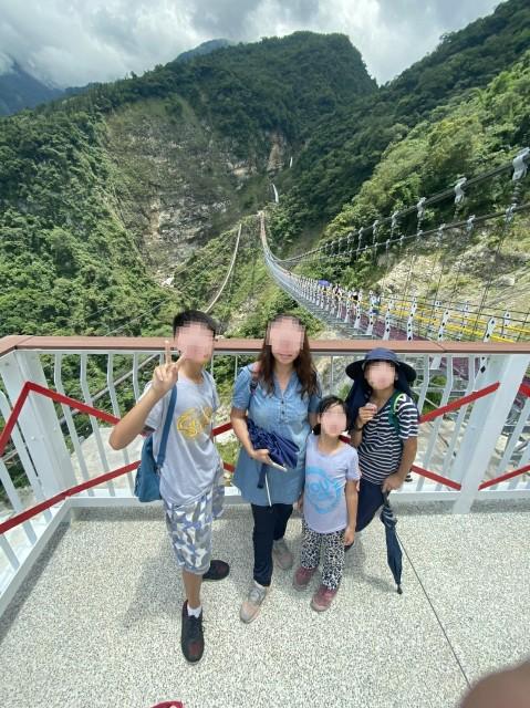 f:id:taiwaninaka:20200625225817j:image