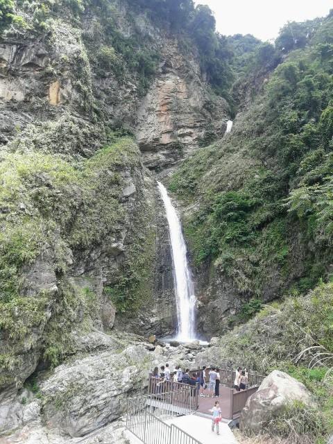 f:id:taiwaninaka:20200625225931j:image