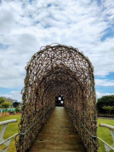 f:id:taiwaninaka:20200701165039j:image