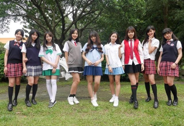 f:id:taiwaninaka:20200709110946j:image