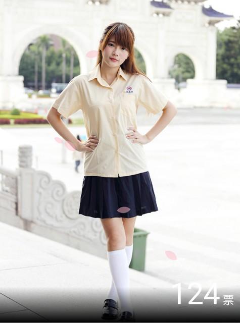 f:id:taiwaninaka:20200709113700j:image