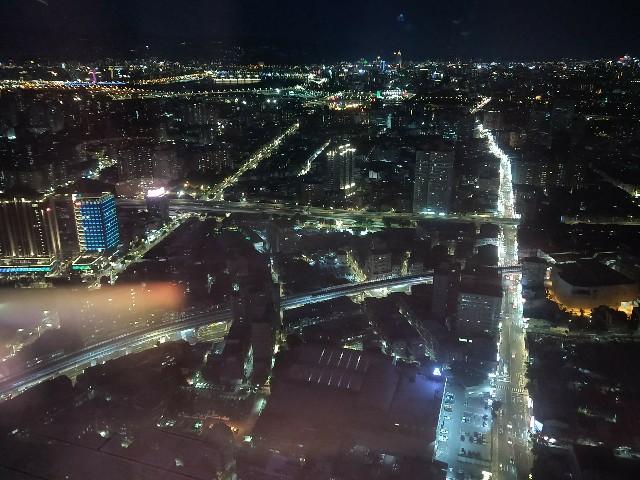 f:id:taiwaninaka:20200716152627j:image