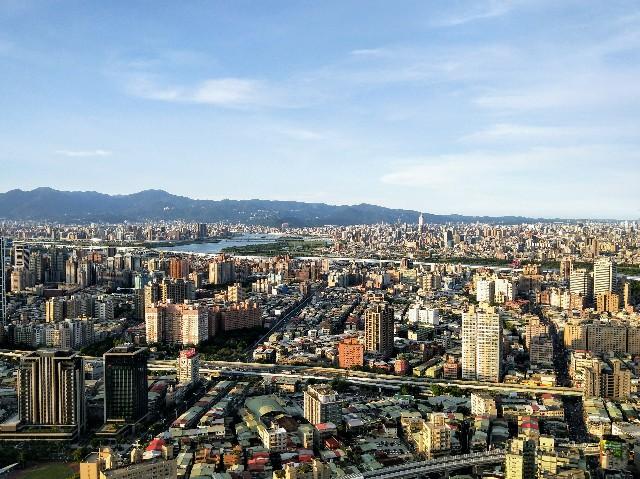 f:id:taiwaninaka:20200716205040j:image