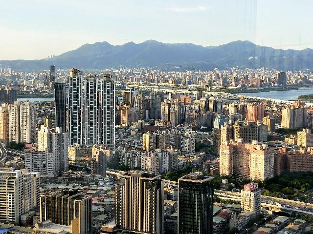f:id:taiwaninaka:20200716205100j:image
