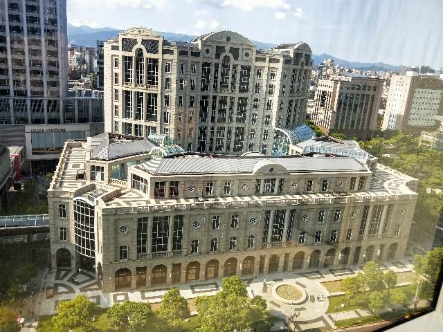 f:id:taiwaninaka:20200720201202j:image