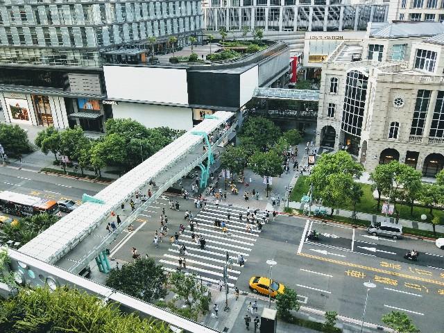 f:id:taiwaninaka:20200720201244j:image