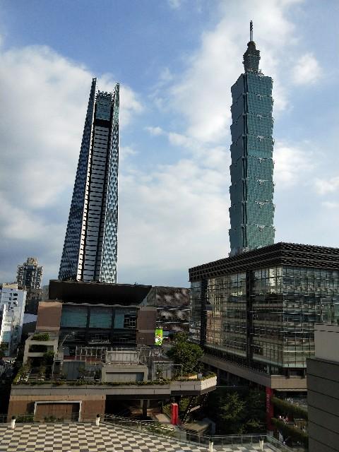 f:id:taiwaninaka:20200720201539j:image