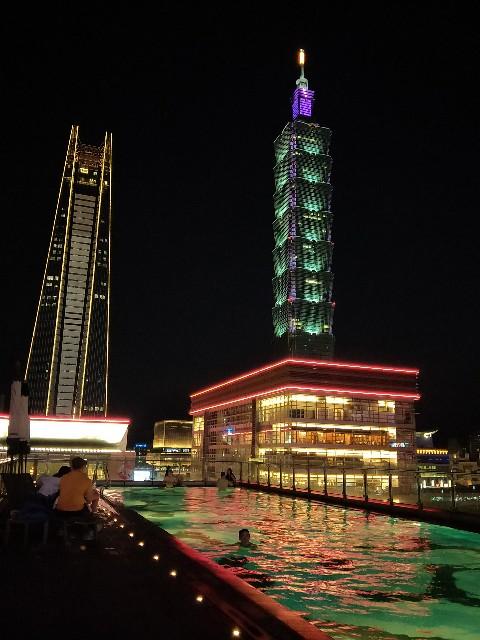 f:id:taiwaninaka:20200721012940j:image