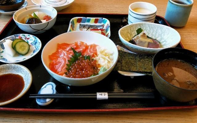 f:id:taiwaninaka:20200723174911j:image