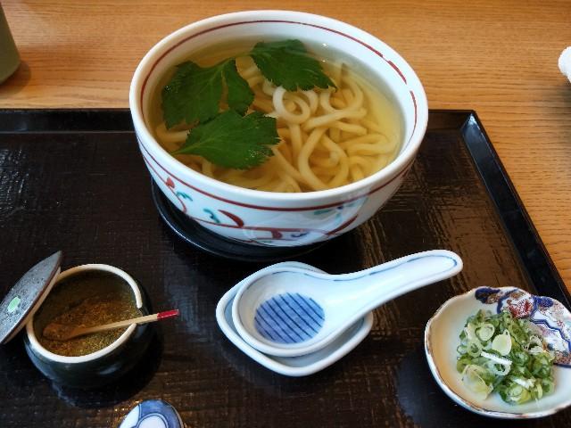 f:id:taiwaninaka:20200723174931j:image