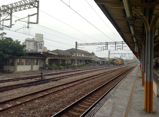 f:id:taiwaninaka:20200914014842j:image