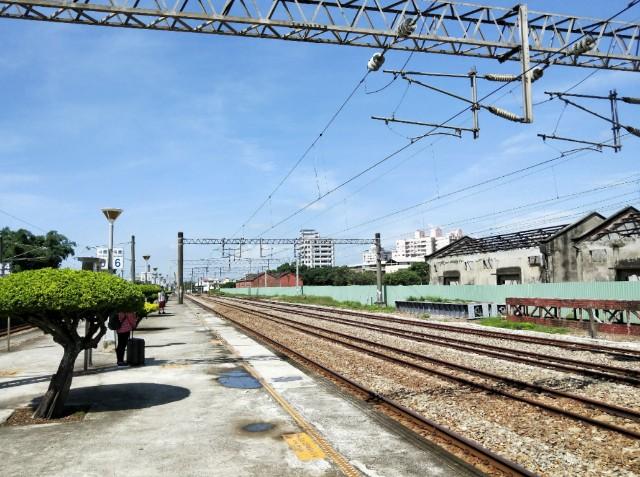 f:id:taiwaninaka:20200914015025j:image