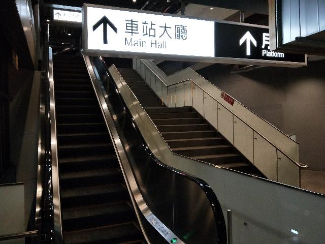 f:id:taiwaninaka:20200914165814j:image