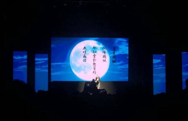 f:id:taiwaninaka:20201005000934j:image