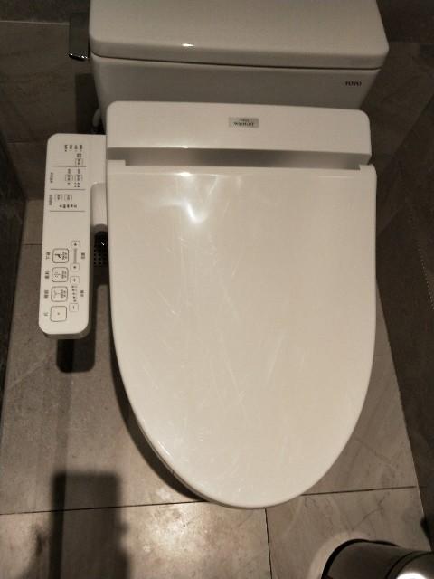 f:id:taiwaninaka:20201006092419j:image