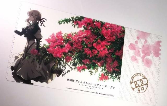 f:id:taiwaninaka:20201007092000j:image