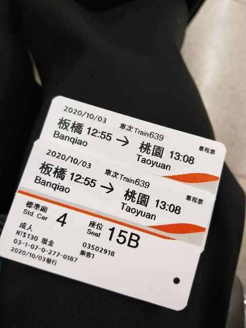 f:id:taiwaninaka:20201009072920j:image
