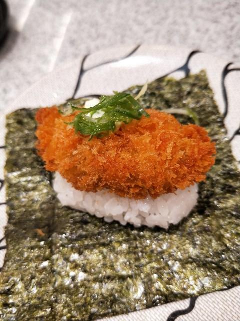 f:id:taiwaninaka:20201013143617j:image