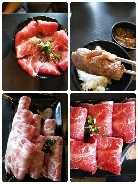 f:id:taiwaninaka:20201109084636j:image