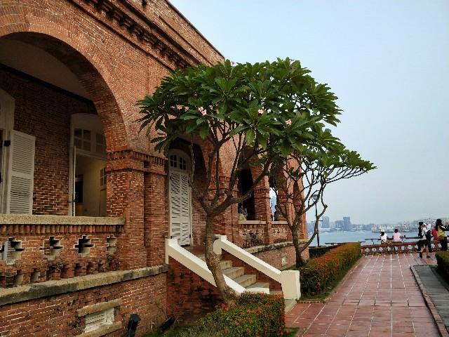 f:id:taiwaninaka:20201122214025j:image