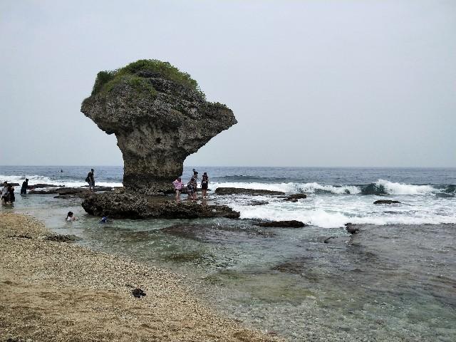 f:id:taiwaninaka:20210514234133j:image