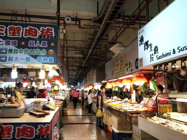 f:id:taiwaninaka:20210515000706j:image