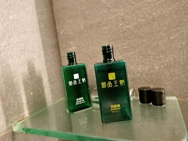 f:id:taiwaninaka:20210516032544j:image