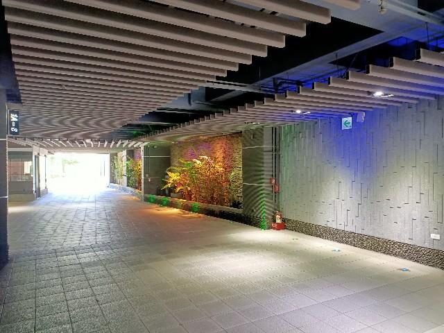 f:id:taiwaninaka:20210516032846j:image
