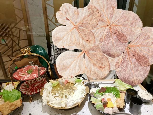 f:id:taiwaninaka:20210601213345j:image