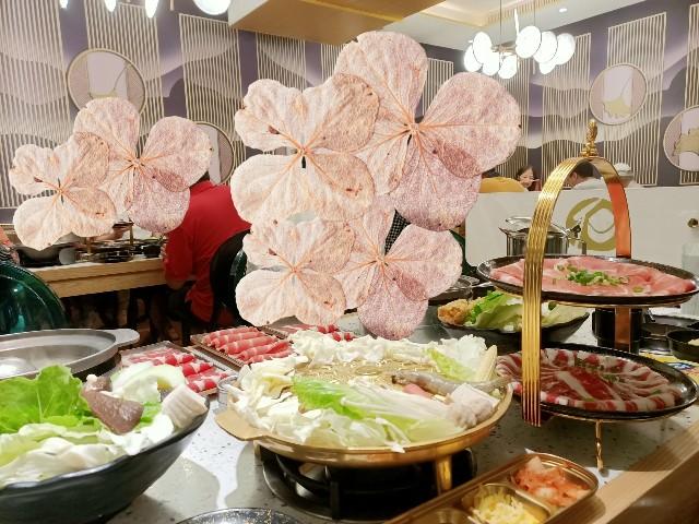 f:id:taiwaninaka:20210601213356j:image
