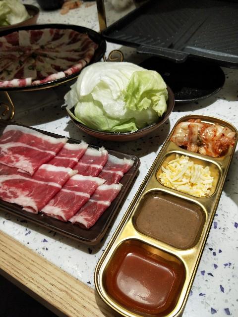 f:id:taiwaninaka:20210601220931j:image