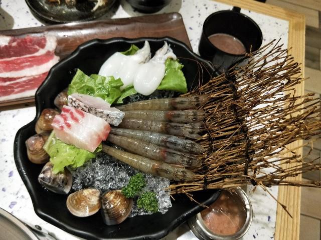 f:id:taiwaninaka:20210601221051j:image