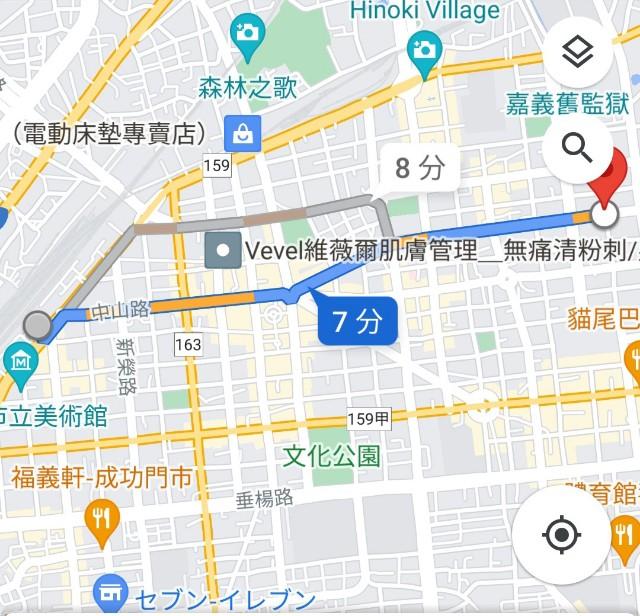 f:id:taiwaninaka:20210610133823j:image
