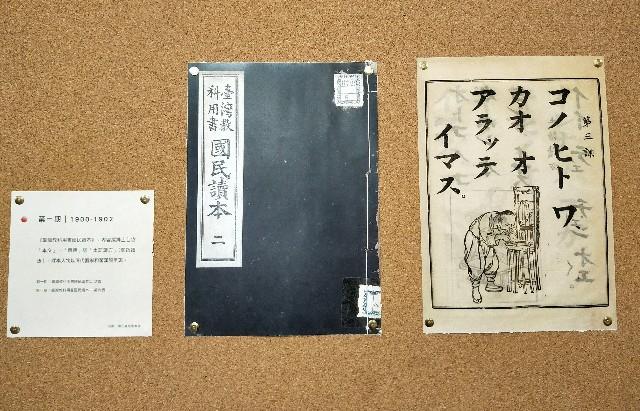 f:id:taiwaninaka:20210614002814j:image