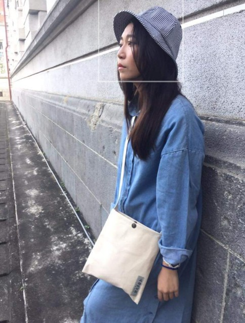 f:id:taiwaninaka:20210617144014j:image