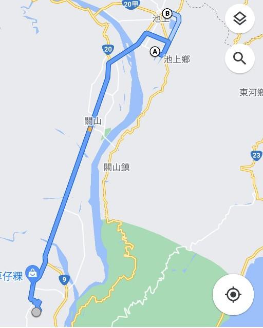 f:id:taiwaninaka:20210617233305j:image