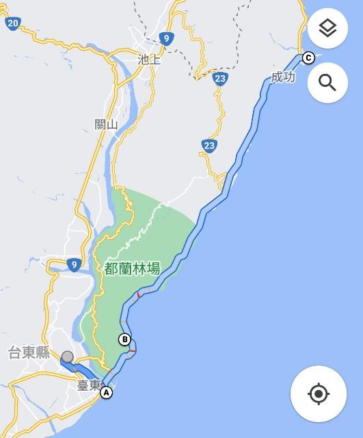 f:id:taiwaninaka:20210618000258j:image