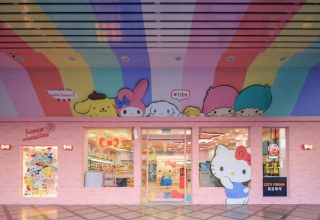 f:id:taiwaninaka:20210620202507j:image