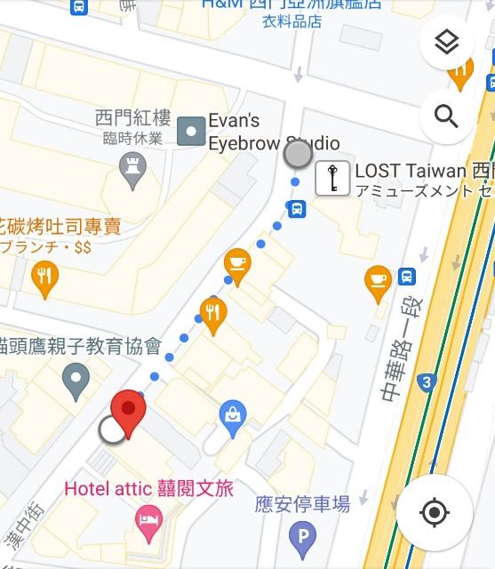 f:id:taiwaninaka:20210621002703j:image