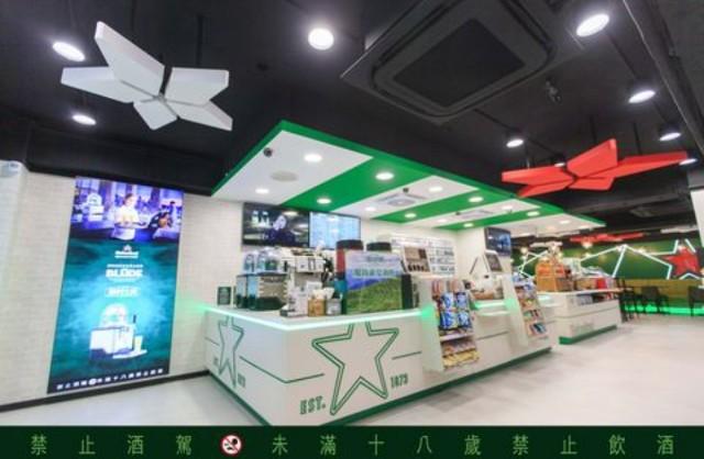 f:id:taiwaninaka:20210621012436j:image