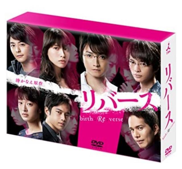 f:id:taiwaninaka:20210711022808j:image
