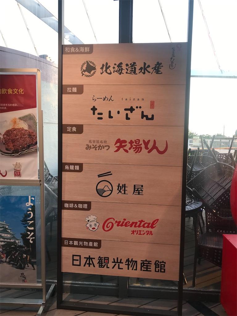 f:id:taiwaninaka:20210720114732j:image